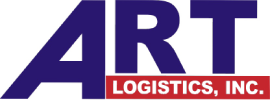 Art Logistics Inc.